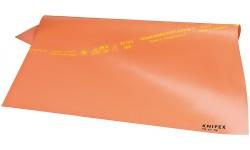 Коврик изолирующий 98 67 05, KN-986705, 0 руб., KN-986705, KNIPEX, Электробезопасный инструмент 1000в
