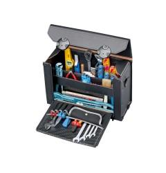 TOP-LINE сумка для инструментов, PA-14000581, 24058 руб., PA-14000581, PARAT,  Рюкзаки и сумки