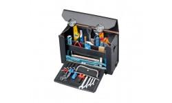 TOP-LINE сумка для инструментов