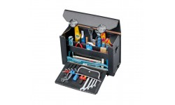 TOP-LINE сумка для инструментов, PA-14000581, 30342 руб., PA-14000581, PARAT, Рюкзаки и сумки