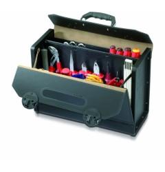 TOP-LINE сумка для инструментов, PA-15000571, 0 руб., PA-15000571, PARAT,  Рюкзаки и сумки