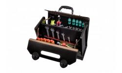 TOP-LINE сумка для инструментов, PA-16000571, 24492 руб., PA-16000571, PARAT, Рюкзаки и сумки