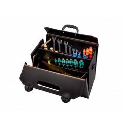 TOP-LINE сумка для инструментов, PA-17000581, 27293 руб., PA-17000581, PARAT,  Рюкзаки и сумки