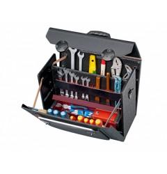 TOP-LINE сумка для инструментов, PA-18000581, 32339 руб., PA-18000581, PARAT,  Рюкзаки и сумки