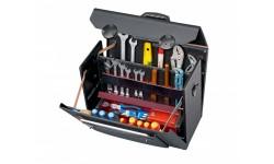 TOP-LINE сумка для инструментов, PA-18000581, 41436 руб., PA-18000581, PARAT, Рюкзаки и сумки