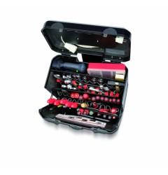 EVOLUTION чемодан для инструментов, PA-2012530981, 66283 руб., PA-2012530981, PARAT,  Чемоданы на колесиках