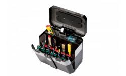 EVOLUTION чемодан для инструментов, PA-2012535981, 0 руб., PA-2012535981, PARAT, Чемоданы на колесиках