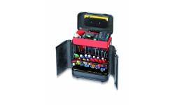 EVOLUTION чемодан для инструментов, PA-2012545981, 0 руб., PA-2012545981, PARAT, Сумки Чемоданы PARAT