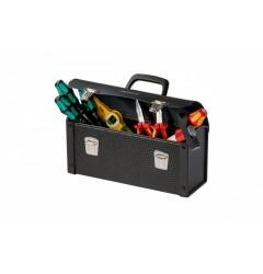 NEW CLASSIC универсальная сумка, PA-2220000401, 3735 руб., PA-2220000401, PARAT,  Рюкзаки и сумки