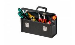 NEW CLASSIC универсальная сумка, PA-2220000401, 4918 руб., PA-2220000401, PARAT, Рюкзаки и сумки