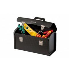 NEW CLASSIC универсальная сумка, PA-2228000401, 7726 руб., PA-2228000401, PARAT,  Рюкзаки и сумки