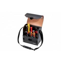 TOP-LINE сумка для инструментов, PA-30000581, 11370 руб., PA-30000581, PARAT,  Рюкзаки и сумки