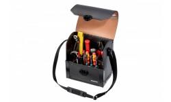 TOP-LINE сумка для инструментов, PA-30000581, 14732 руб., PA-30000581, PARAT, Рюкзаки и сумки