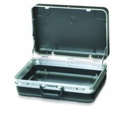 SILVER чемодан для инструментов, PA-430000171, 0 руб., PA-430000171, PARAT,  Чемоданы