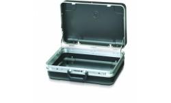 SILVER чемодан для инструментов, PA-430000171, 0 руб., PA-430000171, PARAT, Сумки Чемоданы PARAT
