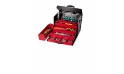 TOP-LINE сумка с выдвижными ящиками, PA-43000561, 23922 руб., PA-43000561, PARAT, Рюкзаки и сумки