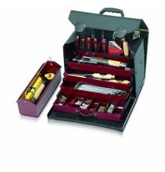 TOP-LINE сумка с выдвижными ящиками, PA-43000581, 0 руб., PA-43000581, PARAT,  Рюкзаки и сумки