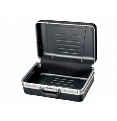 CLASSIC чемодан для инструментов, PA-480000171, 19559 руб., PA-480000171, PARAT,  Чемоданы