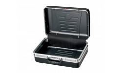 CLASSIC чемодан для инструментов, PA-480000171, 24023 руб., PA-480000171, PARAT, Чемоданы