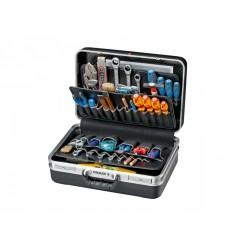 CLASSIC чемодан для инструментов, PA-481000171, 31387 руб., PA-481000171, PARAT,  Чемоданы