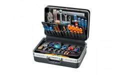 CLASSIC чемодан для инструментов, PA-481000171, 36408 руб., PA-481000171, PARAT, Сумки Чемоданы PARAT