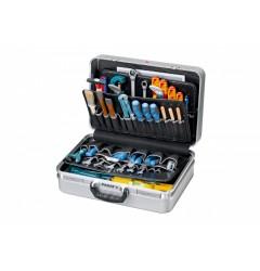 CLASSIC чемодан для инструментов, PA-481000909, 42813 руб., PA-481000909, PARAT,  Чемоданы