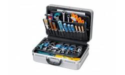 CLASSIC чемодан для инструментов, PA-481000909, 49665 руб., PA-481000909, PARAT, Сумки Чемоданы PARAT