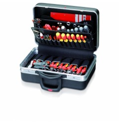 CLASSIC чемодан на колесиках, PA-481500171, 0 руб., PA-481500171, PARAT,  Чемоданы на колесиках