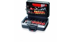 CLASSIC чемодан на колесиках, PA-481500171, 0 руб., PA-481500171, PARAT, Сумки Чемоданы PARAT