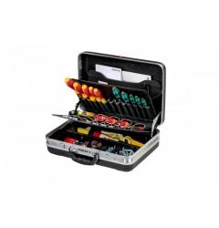 CLASSIC чемодан для инструментов, PA-484000171, 28395 руб., PA-484000171, PARAT,  Чемоданы