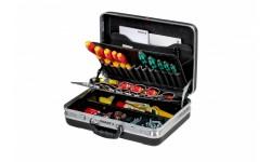 CLASSIC чемодан для инструментов, PA-484000171, 32938 руб., PA-484000171, PARAT, Сумки Чемоданы PARAT