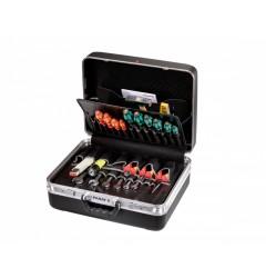 CLASSIC чемодан для инструментов, PA-488000171, 30528 руб., PA-488000171, PARAT,  Чемоданы