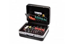 CLASSIC чемодан для инструментов, PA-488000171, 35413 руб., PA-488000171, PARAT, Сумки Чемоданы PARAT