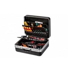 CLASSIC чемодан для инструментов, PA-489000171, 34199 руб., PA-489000171, PARAT,  Чемоданы
