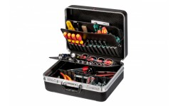 CLASSIC чемодан для инструментов, PA-489000171, 39670 руб., PA-489000171, PARAT, Сумки Чемоданы PARAT