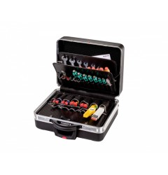CLASSIC чемодан на колесиках, PA-489500171, 41996 руб., PA-489500171, PARAT,  Чемоданы на колесиках
