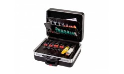 CLASSIC чемодан на колесиках, PA-489500171, 54591 руб., PA-489500171, PARAT, Сумки Чемоданы PARAT