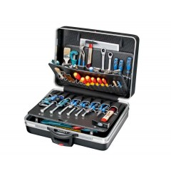 CLASSIC чемодан на колесиках, PA-489600171, 55143 руб., PA-489600171, PARAT,  Чемоданы на колесиках