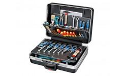 CLASSIC чемодан на колесиках, PA-489600171, 71685 руб., PA-489600171, PARAT, Сумки Чемоданы PARAT