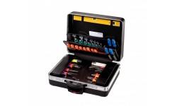 CLASSIC чемодан на колесиках, PA-489610171, 72982 руб., PA-489610171, PARAT, Сумки Чемоданы PARAT