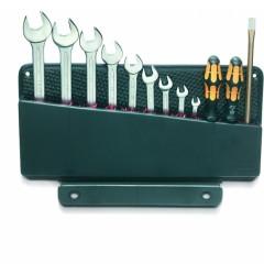Держатель инструмента CP-7, PA-494000551, 0 руб., PA-494000551, PARAT, Вставки и держатели инструмента для чемоданов