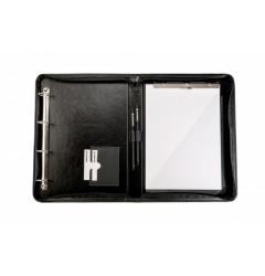 Папка для письменных принадлежностей, PA-5071000021, 5217 руб., PA-5071000021, PARAT,  Вставки и держатели инструмента для чемоданов