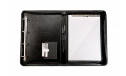 Папка для письменных принадлежностей, PA-5071000021, 6670 руб., PA-5071000021, PARAT, Вставки и держатели инструмента для чемоданов