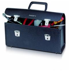 NEW CLASSIC универсальная сумка, PA-5200000031, 0 руб., PA-5200000031, PARAT,  Рюкзаки и сумки