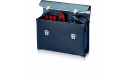 NEW CLASSIC универсальная сумка, PA-5203000031, 0 руб., PA-5203000031, PARAT, Рюкзаки и сумки