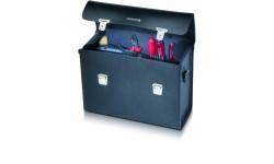 NEW CLASSIC универсальная сумка, PA-5207000031, 0 руб., PA-5207000031, PARAT, Рюкзаки и сумки