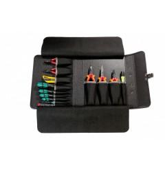 Футляр для инструментов, PA-5300004061, 3152 руб., PA-5300004061, PARAT,  Вставки и держатели инструмента для чемоданов