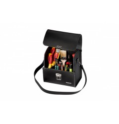 NEW CLASSIC  сумка для инструментов, PA-5304000031, 7384 руб., PA-5304000031, PARAT,  Рюкзаки и сумки