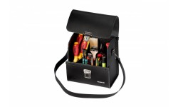 NEW CLASSIC  сумка для инструментов, PA-5304000031, 10836 руб., PA-5304000031, PARAT, Рюкзаки и сумки