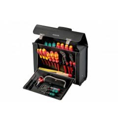 NEW CLASSIC сумка для инструментов, PA-5380000031, 13287 руб., PA-5380000031, PARAT,  Рюкзаки и сумки